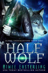 Half-Wolf-original
