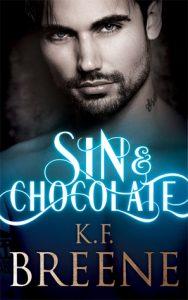 Sin & Chocolate