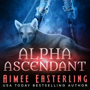 Alpha Ascendant Audio