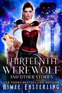 Thirteenth Werewolf