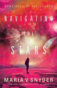 Navigating the Stars