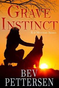 Grave Instincts