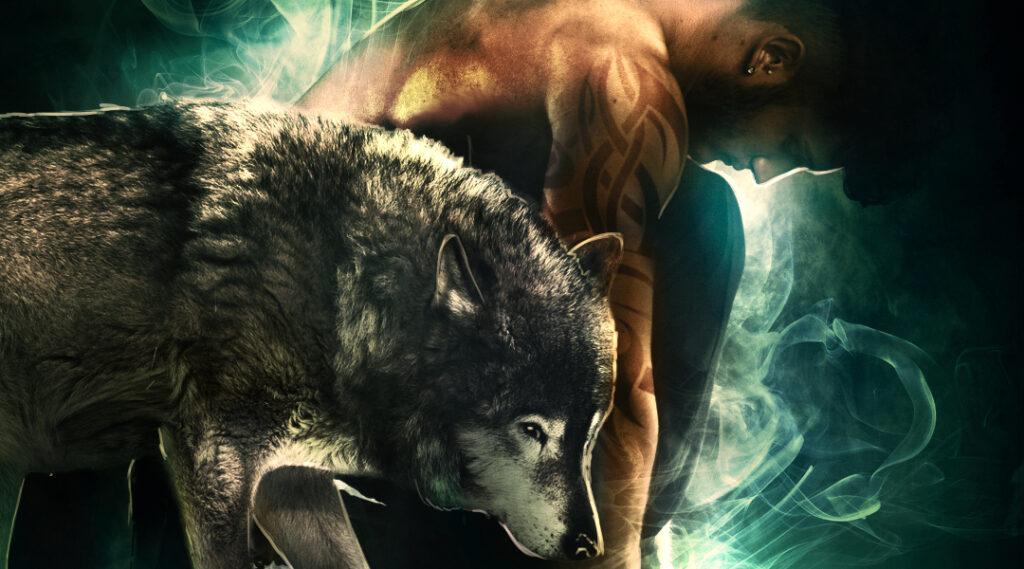 Wolf Rampant