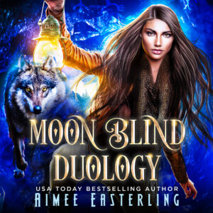 Moon Blind audio