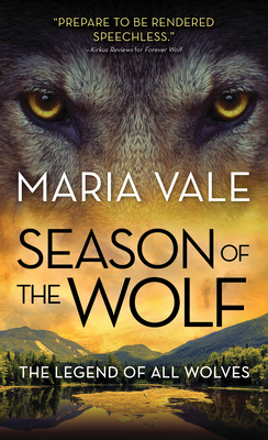 The Season of the Wolf